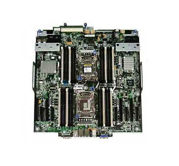 HP HPE BD SYSTEM I/O A 680 (610091-001)