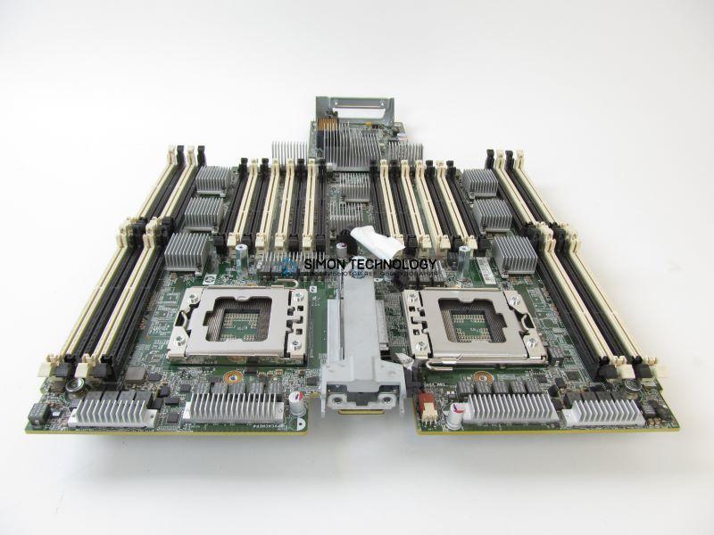 HP HPE BD SYSTEM I/O B 680 (610092-001)