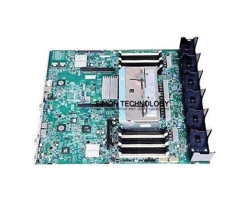 HP HPE BD PCA D2200sb Controller ASSY (621520-002)