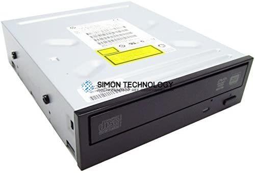 HP HPE DRV DVD RW HH SATA JB BZL (624592-001)