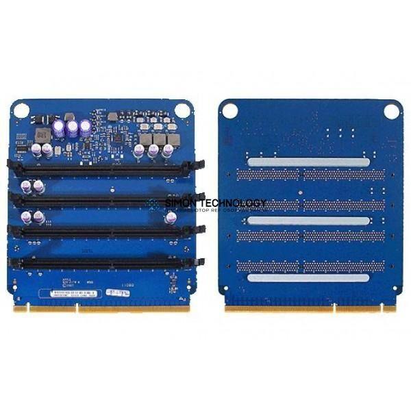Apple Speicherboard Apple MacPro3,1 - (630-8751)