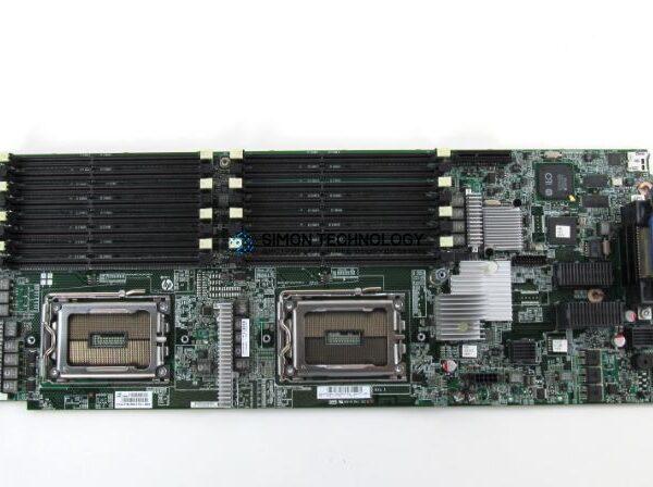 HP HP BL465C G8 SYSTEM BOARD (655719-001)