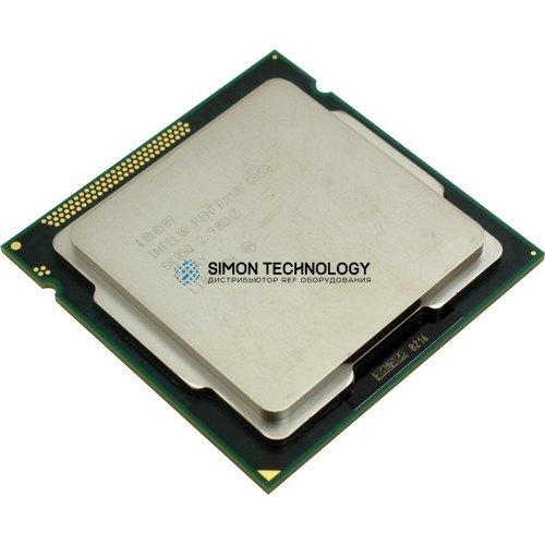 Процессор HPE HPE CPU Pentium SNB G850 2.9G 3M Q-0 (656463-001)