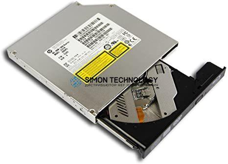 HP HPI DVD 6X BD-Combo NonLS (656793-001)