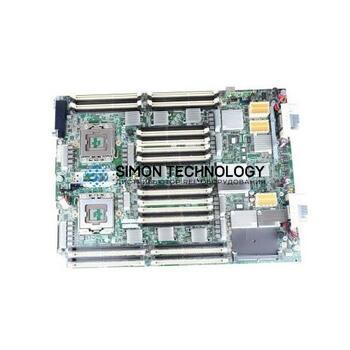 HP HP DL560 G8 SYSTEM BOARD (664924-00A)