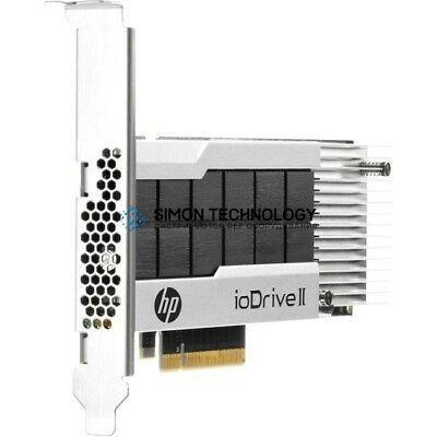 SSD HP HP 365GB MLC G2 PCIE IO ACCELERATOR (673642-B21)