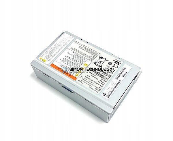 HP HP 3PAR BATTERY PCM 764-W ASSY (683240-001)
