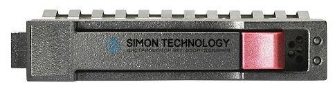SSD HPE DRV SSD 800GB 2.5 SAS MLC (691024-001)