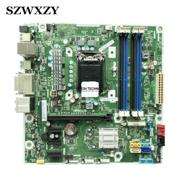 HPI BD SYS Formosa Intel Z75 A (696887-502)