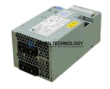 Блок питания Lenovo Lenovo 1200W P/S (69Y0320)