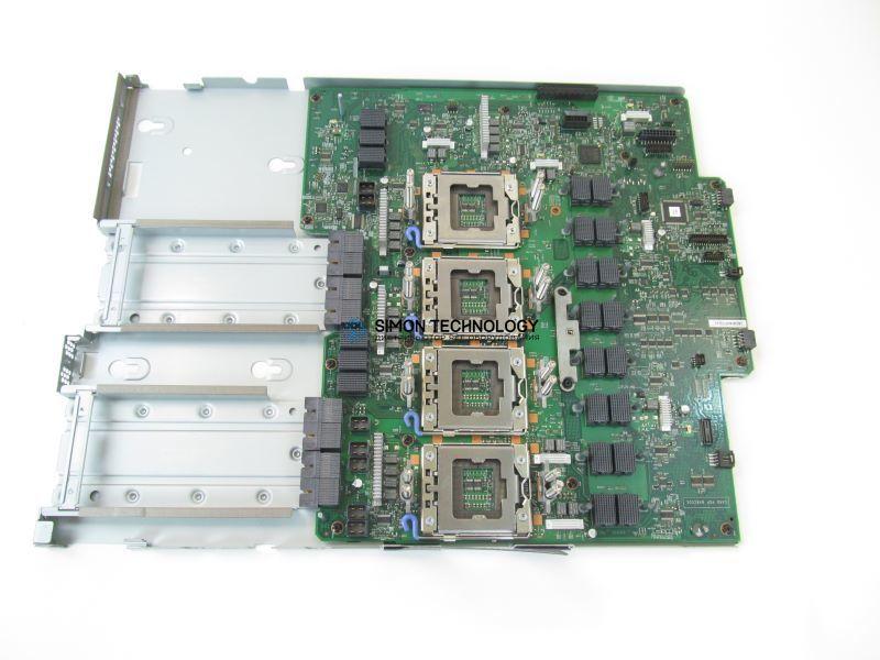 IBM IBM MOTHERBOARD FOR X3850 X5 (69Y1836)