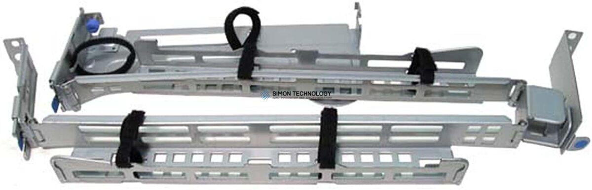 IBM NOB X3550/ X3650 CABLE MANAGEMENT ARM (69Y4392-NOB)