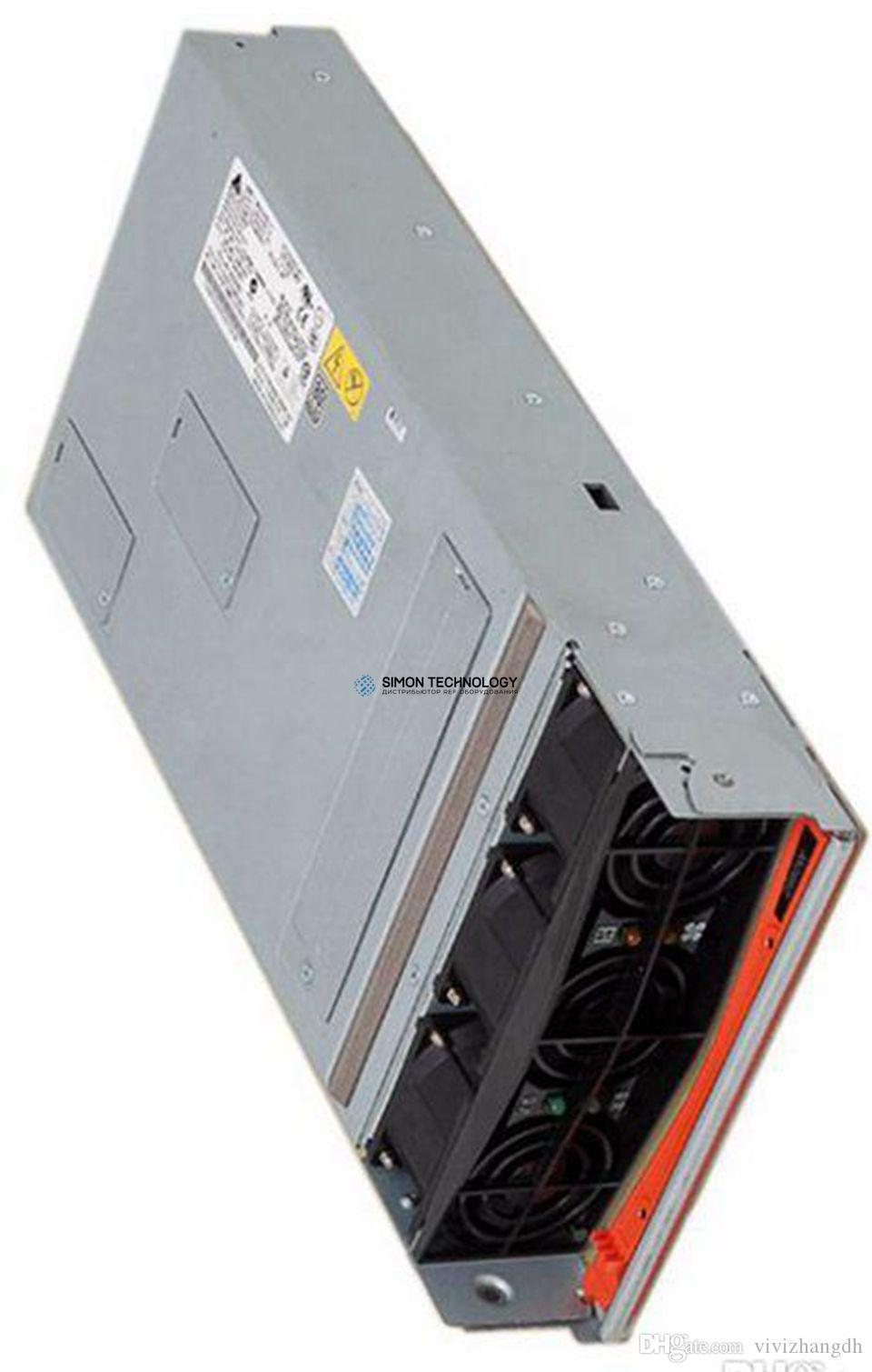 Блок питания IBM BLADECENTER 2980W AC PSU (69Y5844)