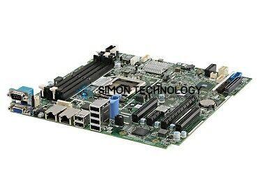 Dell Dell T130/T330 Motherboard v4 (6FW8M)