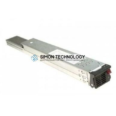Блок питания HP HP 2650W PLATINUM POWER SUPPLY (700-013501-0000)
