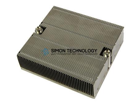 Радиатор Cisco CISCO UCS B230 M2 HEATSINK (700-31630-03)