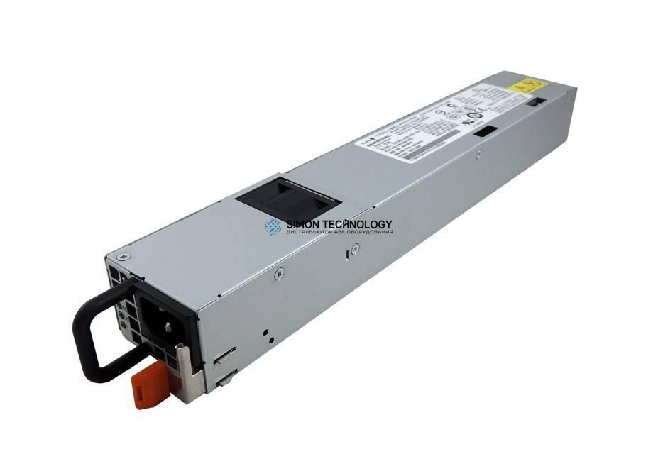 Блок питания IBM IBM POWER SUPPLY 675W REDUNDANT FOR X3550/X3650 M3 (7001484-J000)