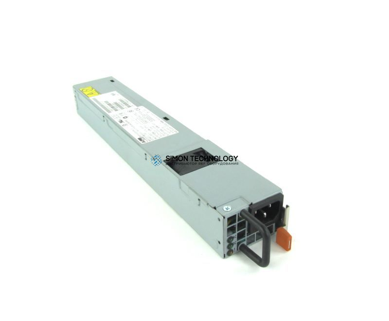 Блок питания IBM IBM Power Supply 675W X3530 M4 X3550 M3 X3690 X5 (7001578-J000)