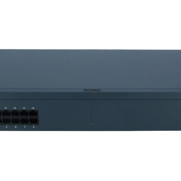Avaya IP OFFICE/B5800 IP500 EXPANSION MODULE PHONE 16 (700449507)