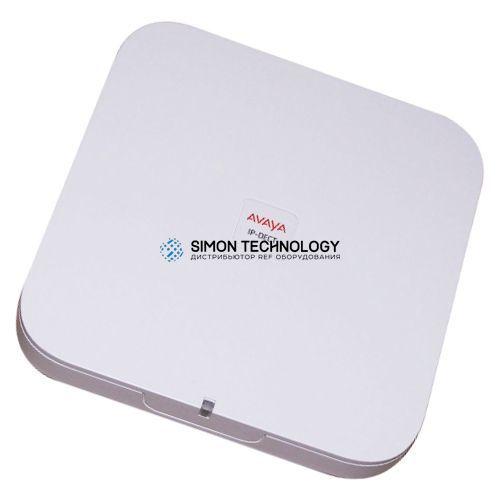 Точка доступа Avaya DECT IP RBS V3 INT ANT (700511086)