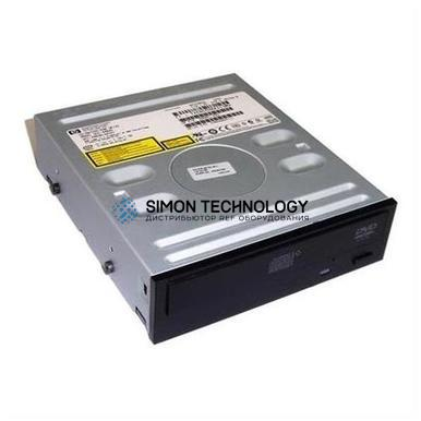 HP HPI DVD Drive std SM SATA 9.5mm Panasoni (700577-1C2)