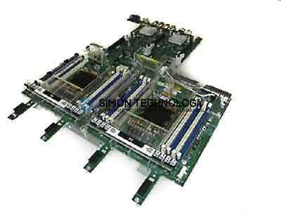 Sun Microsystems Oracle Server-Mainboard Fire X4170 M3 - (7046330)