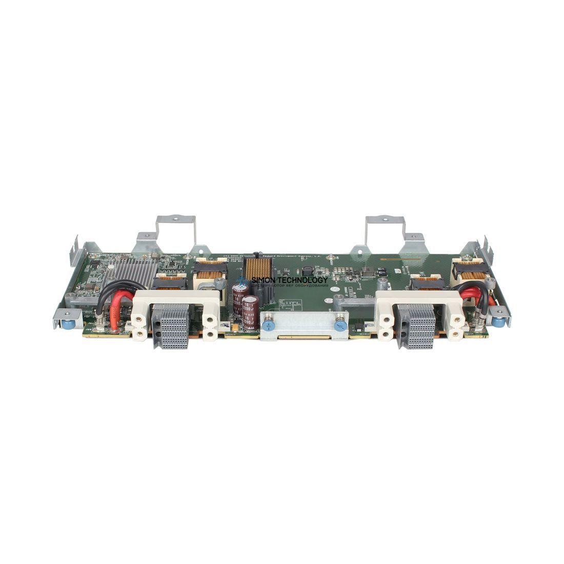 HP HPE BD INTERPOSER 680 R2 (708066-001)