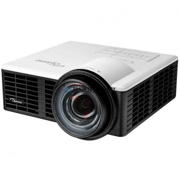 71 x A-Brand Projectors- Ask for list/model (71_PCS_PROJECTOR)