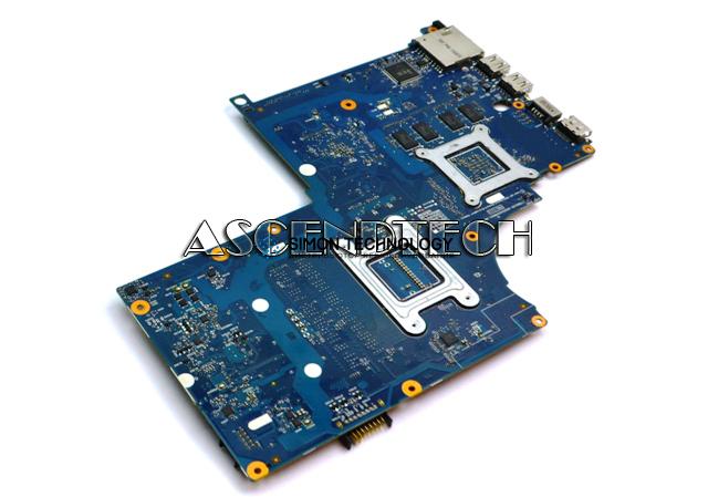 HPI MB HM87 740M 2G STD Pongo1 (724111-501)