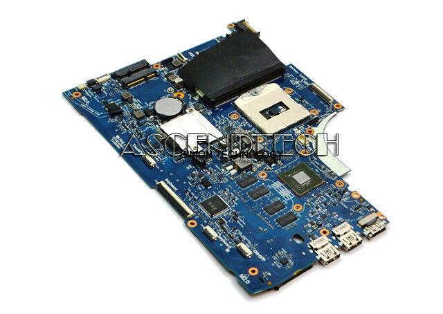 HPI MB HM87 740M 2G W8STD Elmo (724274-501)