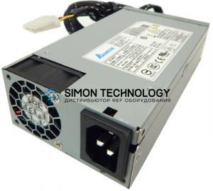 Блок питания HPE ASSY PS Del 150W MicroServer Gen8 (724496-001)