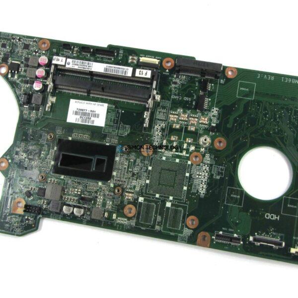HPI MB UMA I3-4010U W8STD Rover 1. (728077-501)