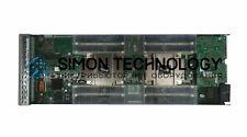Cisco Cisco UCS B200 M4 System board (73-15862-04)