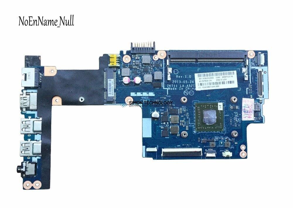 HPI MB UMA A4-1250 Koopas1.0 (730893-001)
