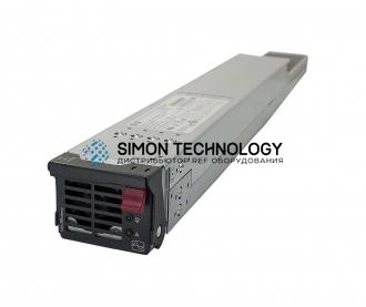 Блок питания HP HP 2650W PLATINUM HOT PLUG PSU KIT X 6 (733460-B21)