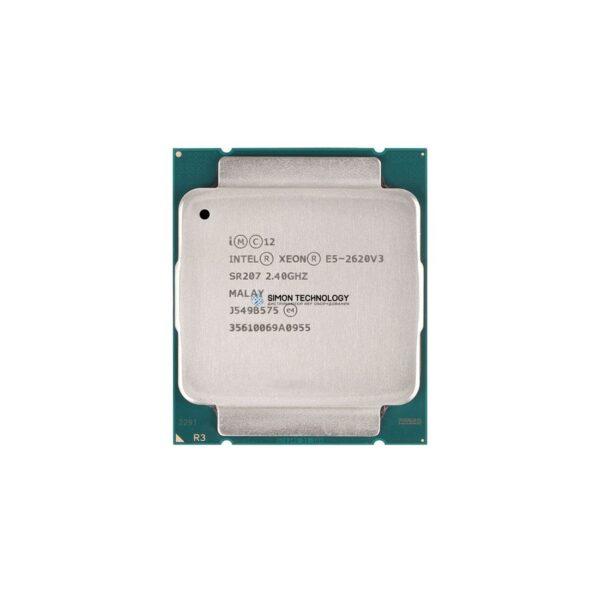 Процессор HP HP DL180 Gen9 Intel Xeon E5-2620v3 (2.4GHz/6-core/15MB/85W) Pr (733921-B21)