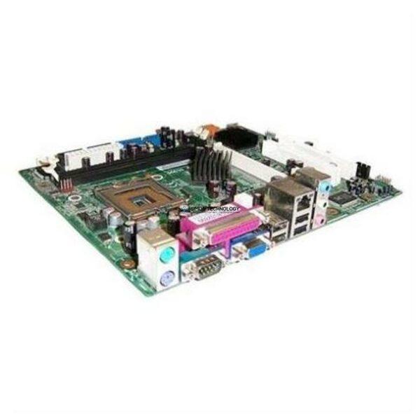 HPI MB UMA I3-4010U W8STD Rove (734066-501)