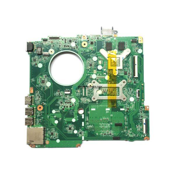 Dell HPI MB DSC 740M 2GB i5-4200U S (736856-501)