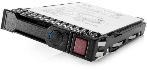 "SSD HPE SSD 600GB 3.5"" SATA 6G VE (739963-001)"