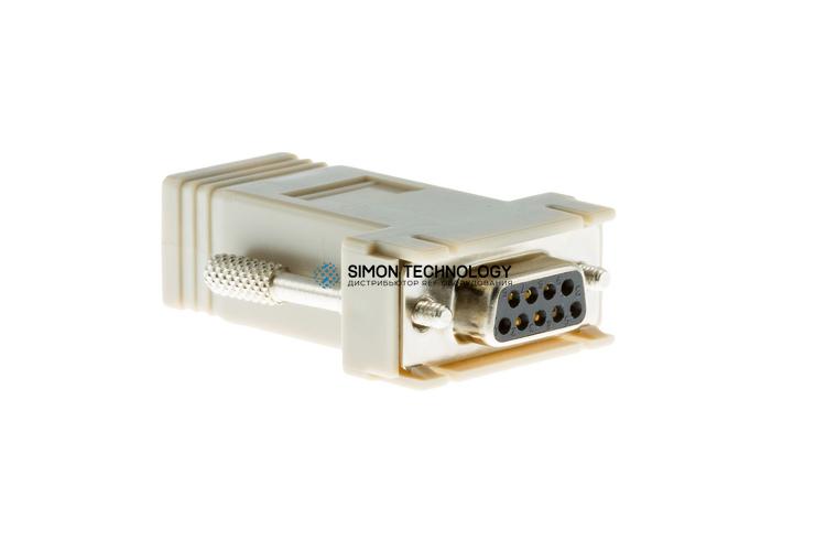 Адаптер TERMINAL ADAPTER (74-0495-01)