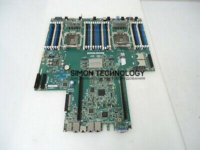 Cisco UCSC-C240-M4 SYSTEM BOARD (74-12420-02)