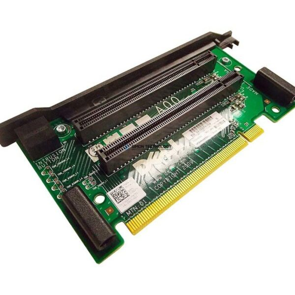 HP HP PROLIANT DL360 G9 PRIMARY RISER CARD (743446-001)