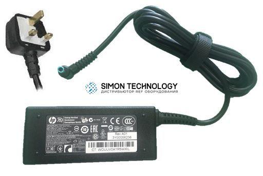 HP Smart non-PFC - Netzteil - 45 Watt - CTO (744892-001)