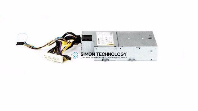 Блок питания HP HP 800W Silver power supply unit (745813-B21)