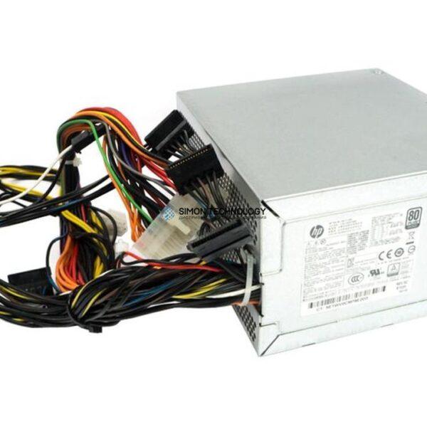 Блок питания IPS ATX PICOLIT 500W ESTARBRON (746177-002)