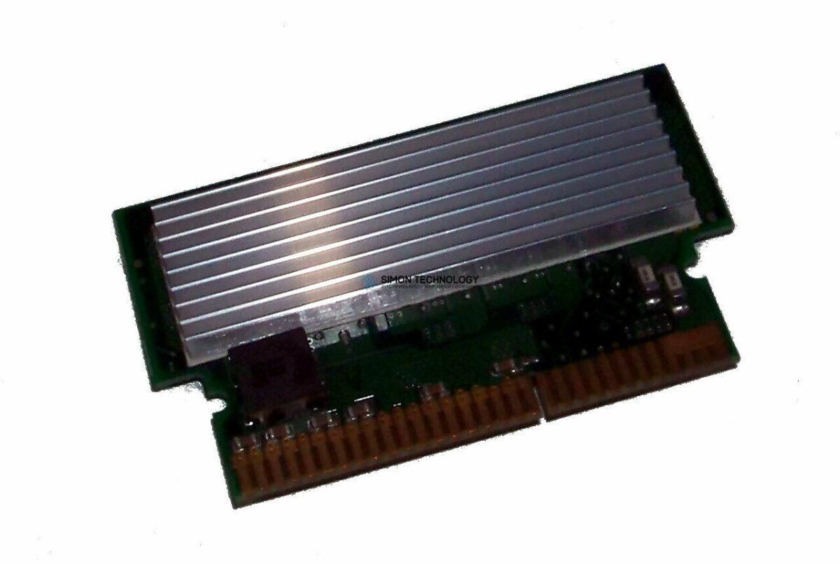 IBM Lenovo VRM9.1 HIE (74P4480)
