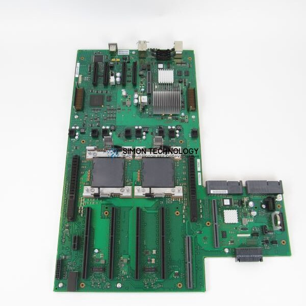 IBM System Chassis 2 x Proc (74Y3284)