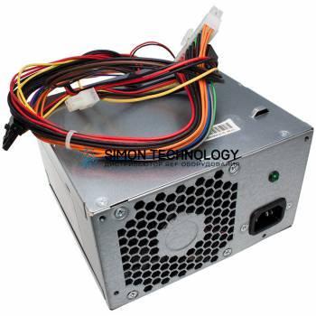 Блок питания Gamay-S 300W ATX E star (759048-001)