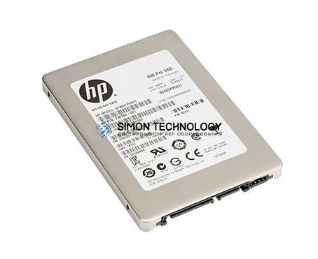 SSD HPE DRV SSD 1.6TB 12G 3.5 SAS SCC (762752-001)