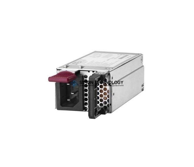 Блок питания HP HPE 900W AC 240VDC Power Input Module (775595-B21)